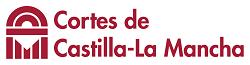 www.cortesclm.es